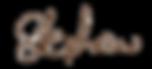 Stephan Hock - Immanuel Wilderness Lodge