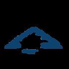 ASMI-Logo_favicon.png