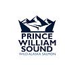 PWS Logo - Wild Alaska SALMON (1).png