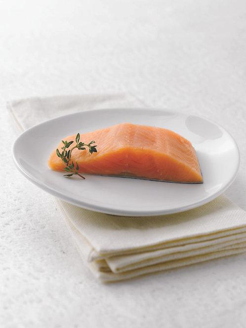 Prince William Sound Pink Salmon Box