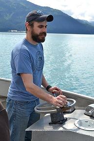 riding boat.jpg