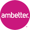 icon-ambetter-lg.png