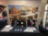 SHNNY Conference 2019.jpg