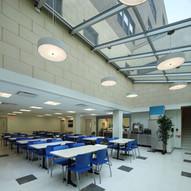 TONAB designs $13M Lorraine Montenegro Residence