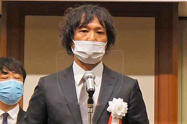 新藤兼人賞2020_P賞_高田聡氏.jpg
