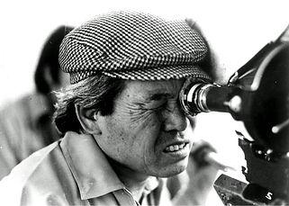 1975 新藤兼人.jpg