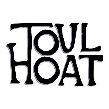 toulhoat-logo-jpeg-2020_edited.jpg