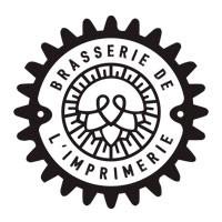 BRASSERIE DE L'IMPRIMERIE - Bannalec, Finistère Sud