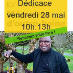 Kofi_Yamgnane_Memoires_d_outre_haine_edi