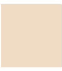 Avec les frères Arnaud, c'est la troisième génération qui reprend le flambeau de l'exploitation familiale. C'est en effet leur grand-père Yves qui planta les premières vignes de la ferme dans les années 40. Leur père Pierre convertit dès 1978 la totalité de la surface en agriculture biologique. Les premiers produits (jus, huile, olives) sont commercialisés sous la marque « ferme des Arnaud » à partir de 1980.  2 pieds sur terre Bien avant que les premiers logos verts n'apparaissent, le grand-père avait le premier voulu bannir le désherbant de ses terres. Il disait souvent par instinct « ça fait du bien à ma terre ». C'est grâce à cette vision de l'agriculture que nos deux frères sont arrivés aujourd'hui à un équilibre des écosystèmes et de la vie microbienne des sols dans lesquels les vins viennent puiser tout leur caractère.