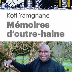 Kofi_Yamgnane_Memoires_d_outre_haine.jpg