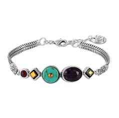 GANGE - Bracelet