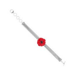 JOLI COQUELICOT - Bracelet