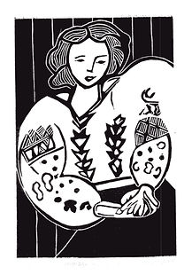 Huart_Hommage_Matisse.jpg