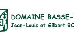 DOMAINE BASSE-VILLE - Jean-Louis et Gilbert BOSSARD - La Chapelle Heulin, Pays de Loire