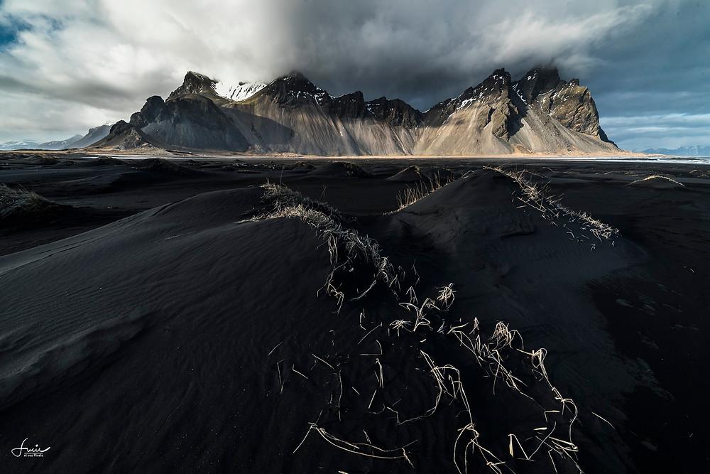 L'album de l'Islande