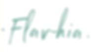 Flavhia-logo editado.png