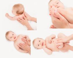 massagem bebe1