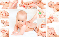 massagem bebe 2
