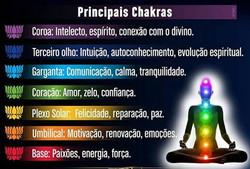 chacras 4