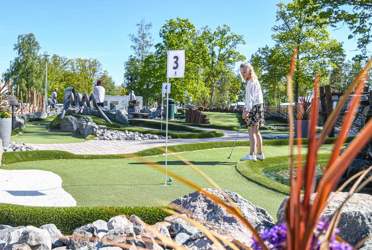 Golf 7.jpg