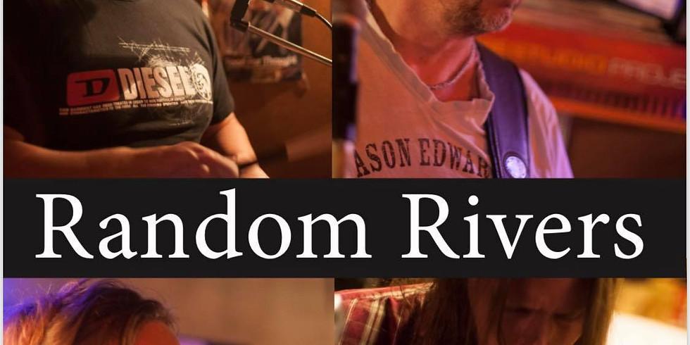 RANDOM RIVERS