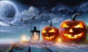halloween MAJA.jpg
