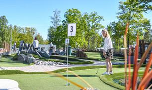 Golf%207_edited.jpg