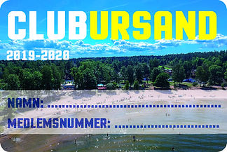 Club Ursand.jpg