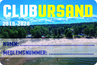 Club Ursand.jpg