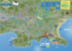 Ursand karta -19-6.png