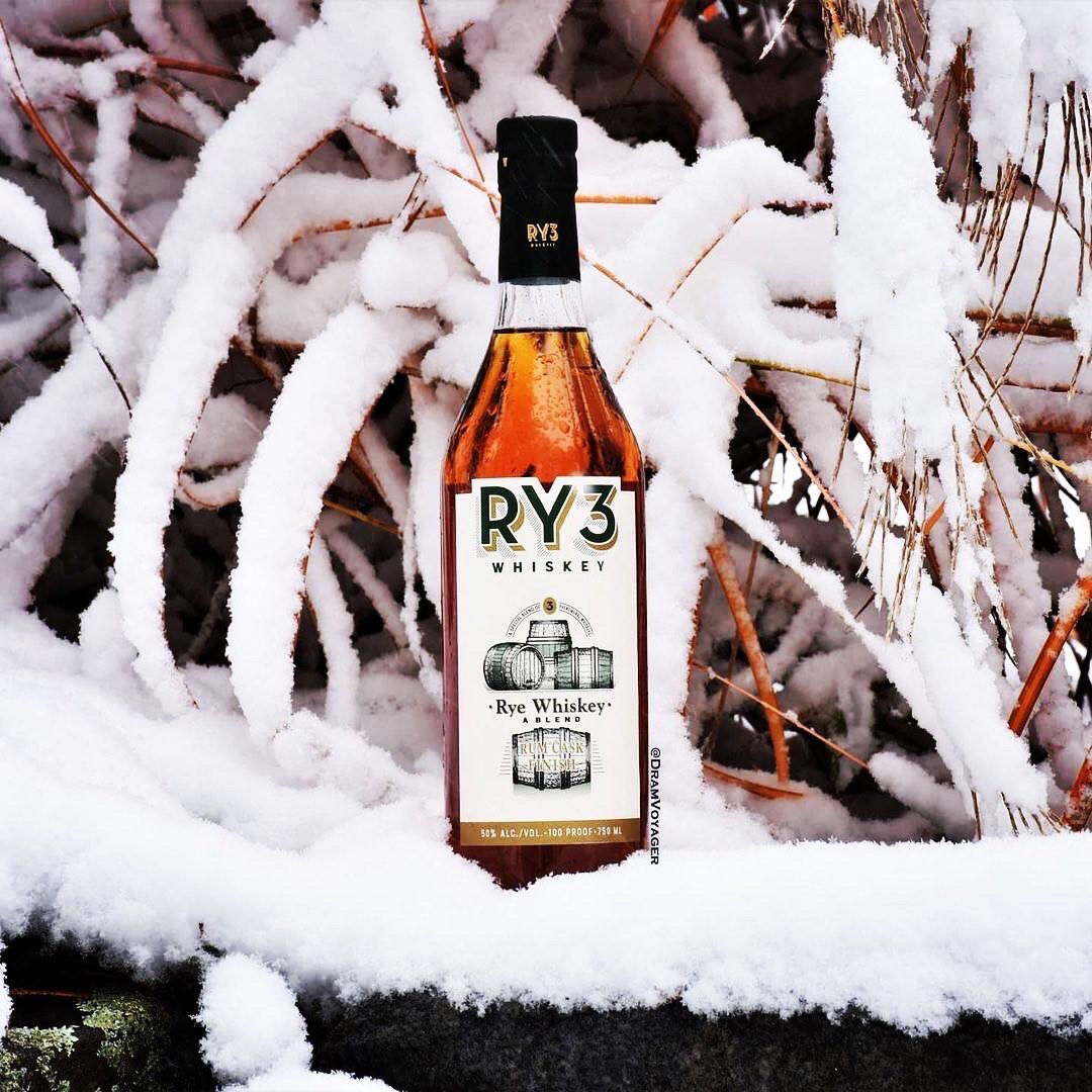 Ry3 Snow Shot.jpeg