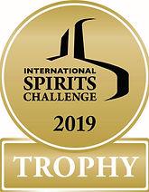 ISC2019Medal _Trophy - Edited.jpg