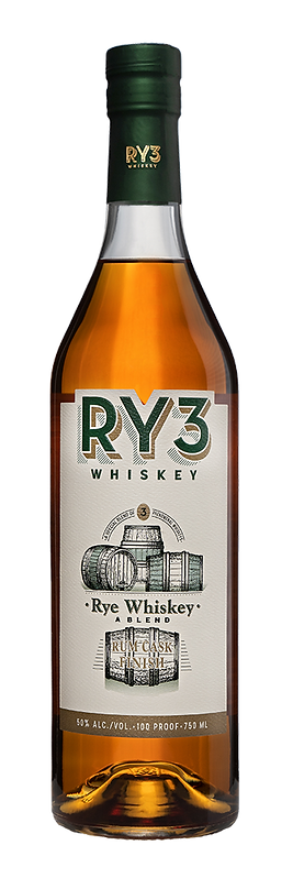 RY3-Front-white.png