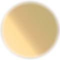 goldsun.png