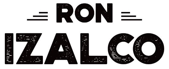 logo_2_black.png