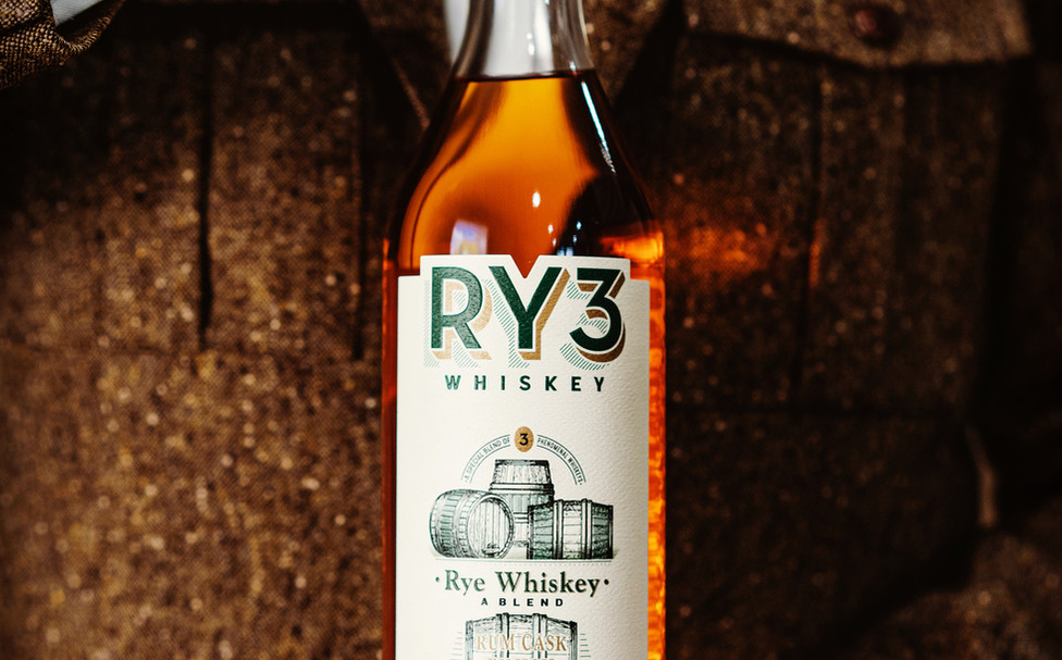 Ry3 Bottle Shot.jpeg