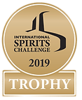 ISC2019Medal _Trophy - Edited.png