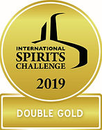 ISC2019Medals_Double_Gold -Edited.jpg