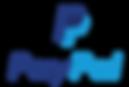 Logo-PayPal-1.png