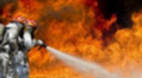 bombeiros_combate_site-750x410.jpg