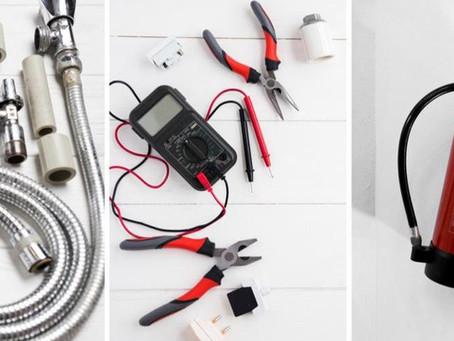 As vantagens da utilização do BIM em projetos hidráulicos, elétricos e de combate a incêndio.