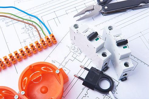 engenharia-eletrica-adeuqacao-do-sistema