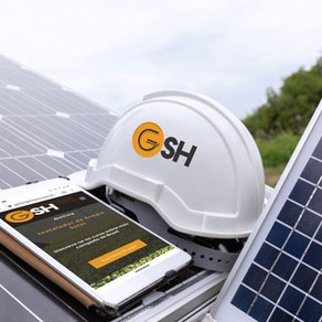 5 Motivos para estudar energia solar agora!