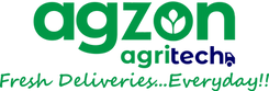 Agzon Agritech Logo Final.png