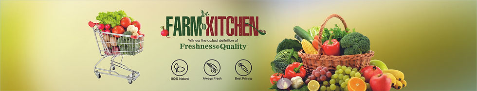 Banner 2 agritech website.jpg