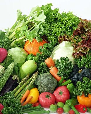 vegetables-image.jpg