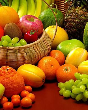 Fruits image.jpg