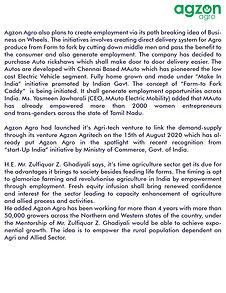 Media release (1)_page-0003.jpg