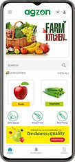 b2c mobile app image.jpg